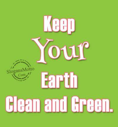 A Clean Environment Is a Human Right The 14th Dalai Lama